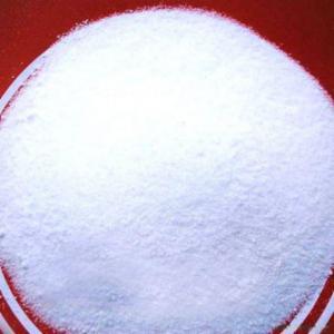 China Ammonium Chloride (crystal/powder) wholesale
