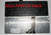 China A45V Laptop Keyboard for Asus Us New Ebour005 wholesale