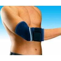 Buy cheap Neoprene Elbow Support from wholesalers