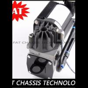 Quality Air Suspension Compressor Pump 2004-2011 AUDI A6 C6 4F Quattro Air Suspension Compressor   4F0616005 4F0616006 4F0616006 for sale