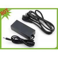 China 24W 24V Desktop Power Adapter CE RoHs FCC For Fiber Transceivers wholesale
