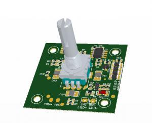 China 24V PCBA Circuit Board wholesale