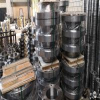 China Large Diameter Carbon Steel Pipe Flanges Knee / Elbow Protector Lan Cable Cross Connection wholesale