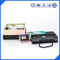 China LASPOT GD07-W-1 health medical Physical Therapy Equipments blood pressure wrist watch wholesale