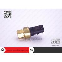 China Truck Common Rail Pressure Sensor Stainless Steel OE Code 426-0013 wholesale