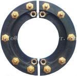 China Leroy Somer Diode Bridge P/N: 330-25777 /ALT411KD001 /CII111PM004 wholesale