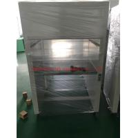 China Cleaning Room Lab Workbench Furniture Equipment on sale