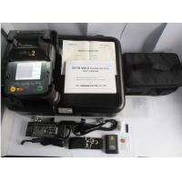 Quality Fitel S178A Hand-Held Core-Alignment Fusion Splicer price for sale