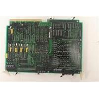 China HONEYWELL 621-9940 SERIAL LINK MODULE FOR Honeywell SERIES 9000 HONEYWELL 621-9940 wholesale