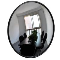 Quality Traffic Safety Convex Mirror Indoor or Outdoor Dome Mirror Inspection Mirror for sale