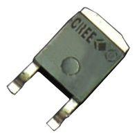 China 1N4739A DO-41 Zener diode wholesale