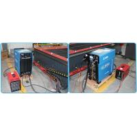 200A China Huayuan plasma power supply &Argon arc welding cooling tank