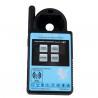 China Mini ND900 Transponder Key Programmer ND900 Mini Auto Key Programmer wholesale