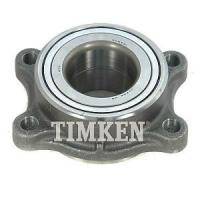 China Wheel Bearing Assembly Rear TIMKEN BM500006         tone ring	 accessories motor	       solid foundation wholesale
