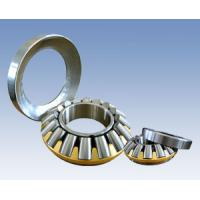 China High Precision Sealed Roller Bearings 292/800 90392/800 Z1V1 , Z2V2 , Z3V3 on sale