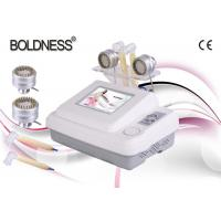 China 8 Inch Touch Screen Photon  Therapy  Vacuum  Breast Enlargement Machine -BL1303 wholesale
