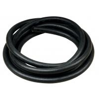 China 6m / 20FT EPDM Rubber Delivery Hose For Urea / DEF Fuel Transfer Pump wholesale