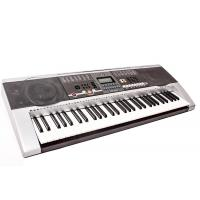 Quality USB Flash Disk Jack Teaching Electronic keyboard Piano 100 Timbres MK-805 for sale