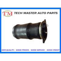 Quality A6393280301 Mercedes-benz Air Suspension Springs Rubber Rear A6393280101 for sale