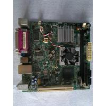 Buy cheap intel desk board Intel Atom Processor mini ITX DDR2 LGA 755 330 - i945GC - 1.6 from wholesalers