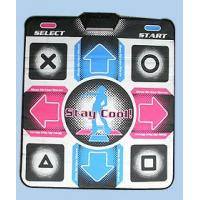 China Normal Dancing Pad (GR-DP001) on sale