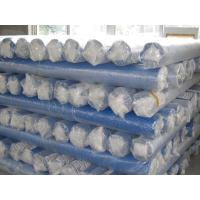 China Fabric pe tarpaulin rolls,wholsale pe rolls for covering canopy wholesale
