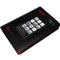 China LAUNCH X-431 SOLO ORIGINAL $1,199.00 tax incl. Free shipping by DHL wholesale