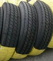 China 1200R24 Manufacturers of low steel wire tire, bias tire Customize your need to tire wholesale