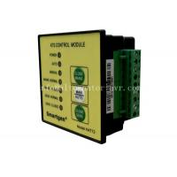 China SmartGen HAT72 ATS Controller wholesale