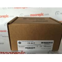 China Allen Bradley 1305-BA03A-HA2 Ser. C 1HP AC Drive wholesale