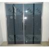 China China Sliding Shower Doors Supplier wholesale