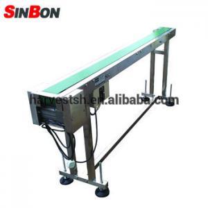 China Conveyor wholesale