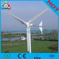 China 2KW Voltage Regulator For Wind Power Generator on sale