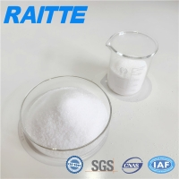 Buy cheap Oil Drilling Anionic Polyacrylamide Emulsion CAS 9003-05-8 from wholesalers