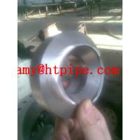 China Alloy 20 threadolet wholesale