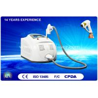 China Beard / Armpit Diode Laser Hair Removal Machine wholesale
