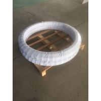 China ZX500 Slewing Bearing, ZX500 Slew Ring, ZX500 Excavator Slewing Ring, Hitachi Excavator Swing Bearing wholesale