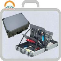 China Hard Tool cases on sale