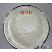 Quality Good UV resistance Brominated Flame Retardant fr - 245 for HIPS / PBT / PS for sale