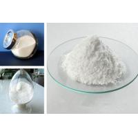 China USP Thyroid Hormone Body Building Steroids / REVERSE T3 For Normal Metabolism wholesale