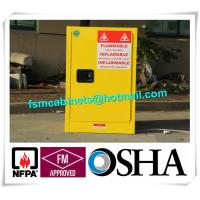 China Explosion Proof Industrial Safety Cabinets For Anti Explosion CE ISO OSHA wholesale