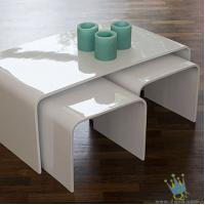 China acrylic wicker counter stool wholesale