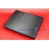 China Black Anodize Aluminum Heat Sinks Parts Extrusion Heatsink For LED wholesale
