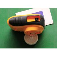 China Police Walkie Talkie Shell Over Molding , plastic injection mold maker 2 - cavities wholesale