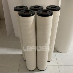 China Faudi coalesce filter cartridge P.7-559 on sale
