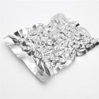 Buy cheap Custom Made Aluminum Foil Vacuum Packaging Pouch For Deli Food Packaging product