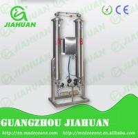 China Industrial PSA oxygen concentrator wholesale