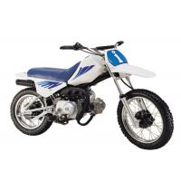 China 90PY Dirt Pit Bike Buggy Off Road Motorcycle 4 Stroke 90cc 110cc 125cc Engine on sale