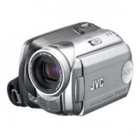 China JVC Everio GZMG21 20GB HDD Digital Media Camcorder with 32x Optical Zoom wholesale