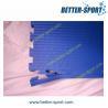 Buy cheap EVA mat, tatami mat, judo mat from wholesalers